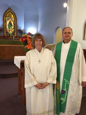 aim-barb-tobiason-pastor-keith-larson-september-25-2016